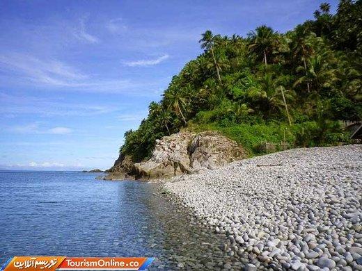 ساحل مابوآ- فیلیپین-