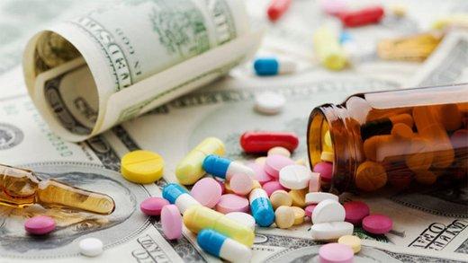 نظر کاربران خبرآنلاین درباره مافیای دارو در کشور/ «دانه درشتها را اعدام و کدملی خانوادهشان را بایکوت کنید»