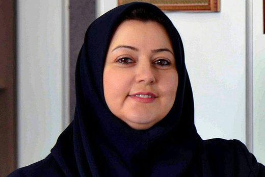 درخواست مجوز ایتیآر از آمریکا برای تحویل هواپیما به ایران