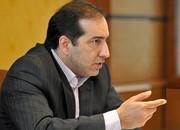 حسین انتظامی درگذشت دکتر صاحبی را تسلیت گفت