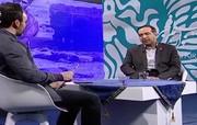 فیلم | حسین انتظامی: سینمای ایران به یک برند جهانی تبدیل شده | انتشار آییننامه جشنواره فیلم فجر تا پایان سال