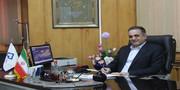 تشریح ۴۰ سال  رشد وبالندگی در دانشگاه شهرکرد