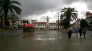 سومین شهردار منتخب شورای شهر رشت هم ردصلاحیت شد