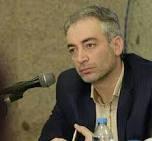 وقتی لبنیات مازندران مرزهای سیاسی را درمینوردد