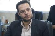 جزییاتی از ۷۰۰ پرونده شهرداری رشت در دیوان عدالت اداری