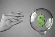 کلاهبرداریهای سریالی و میلیاردی در بازار غیررسمی ارز آستارا