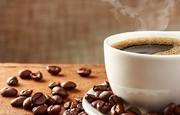 طعم دلپذیر قهوه نتیجه فعالیت باکتریها است