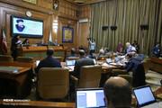 دورخیز شورای شهر تهران برای زمینهچینی انتخابات مجلس؟