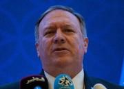 واکنش آمریکا به اقدام تازه پوتین/اعلام آمادگی برای از سرگیری مذاکرات