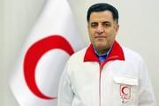 خبر برکناری رئیس جمعیت هلال احمر تکذیب شد