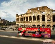 بهترین تورهای اتوبوسهای گردشگری را بشناسیم