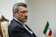 بعیدینژاد: آفکام توجیه ایران اینترنشنال را نپذیرفت