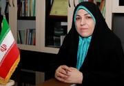 دستاورد انقلاب در حوزه زنان