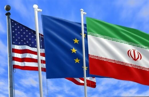 تحلیل واشنگتنپست از راهاندازی کانال مالی ایران و اروپا