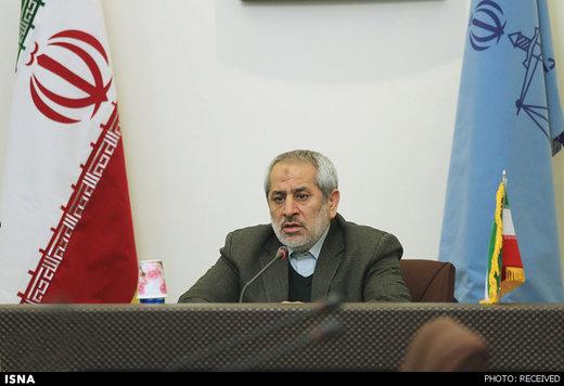 دادستان تهران: در شمال شهر تهران کمتر به گوشت نیاز است، در جنوب شهر توزیع شود