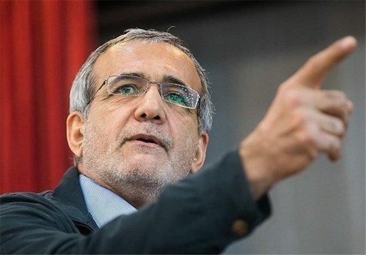 توصیه نایب رئیس مجلس به شورای نگهبان: گشادهرویی در انتخابات را پیش بگیرید