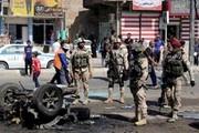 یک کشته در حمله تروریستی به ایرانیان در عراق