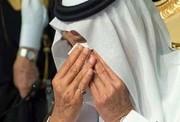 افشاگری تازۀ مجتهد دربارۀ ملک سلمان و پسرش
