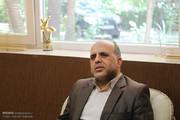 دبیر انجمن منتقدان: حتی یک «مرد نرمال» در فیلمهای فجر ندیدیم