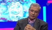 فیلم | ماجرای تغییر محل سکونت وزیر سابق از جوادیه به سعادتآباد