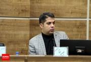 دعوت پنج بازیکن از استان کرمان به تورنمنت زیر ۱۵ سال منتخبین سراسر کشور