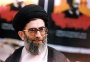 """رونمایی خاطرات رهبر انقلاب از """"دوران زندان و تبعید"""" در بیروت"""
