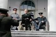 فیلم | از بالاشهرنشینی وزیری که اهل جوادیه بود تا حضور چرچیل و استالین در تهران