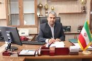 کلیه خدمات حوزه مشترکین شرکت آب و فاضلاب استان کرمان به بخش خصوصی واگذار شد