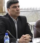دستاوردهای چهل ساله تامین اجتماعی در استان چهارمحال وبختیاری