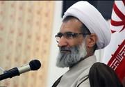 نقاط قوت در طول ۴۰ سال از انقلاب اسلامی قابل مقایسه با حکومت طاغوت نیست