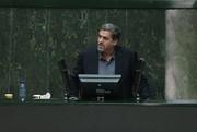 کواکبیان هم منتقد نحوه انتخاب سخنرانان ۲۲ بهمن شد
