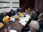 رئیس سازمان صمت استان گیلان: صنعت به همدلی و پشتیبانی همه دستگاه ها نیازمند است