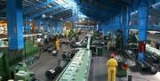 هزینههای تولید ۷۳ درصد نسبت به پارسال زیاد شد