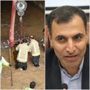 تلاشهای بی وقفه مدیریت شهری خرم آباد در یاری رساندن به شهروندان