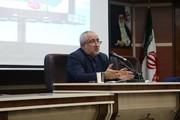 حمایت همه جانبه از استقلال قضات در دادگستری استان البرز