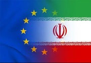 INSTEX positive step to secure Iran Deal interests: MP