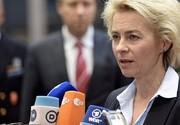 آلمان: به دوران جنگ سرد برگشتیم