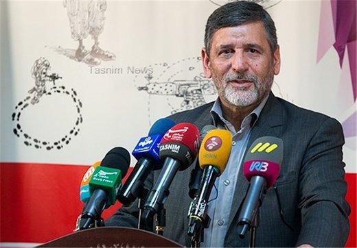 روایت صفارهرندی از رابطه ایران و آمریکا در دوره احمدی نژاد