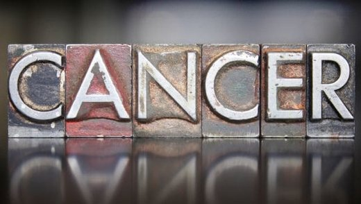 روز جهانی سرطان/ چه خوراکیهایی باید و نباید خورد