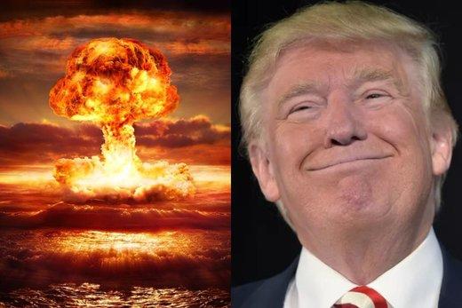 آیا جهان در خطر است؟