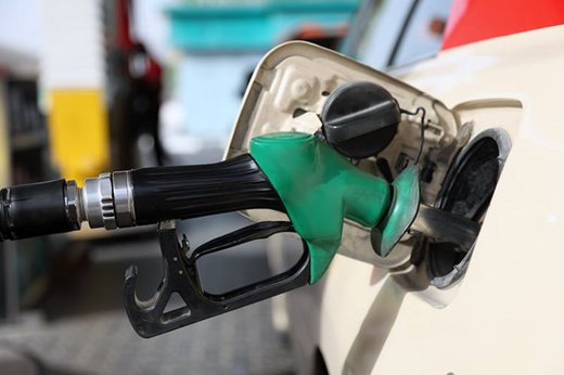 Iran sets new record in gasoline production