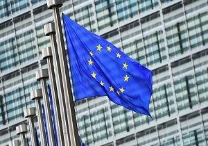 نامۀ ملک سلمان، تصمیم اروپا را عوض کرد