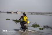 آمار فاجعهبار مدیریت آب در خوزستان/ ۳۰ درصد سد دز رسوب است