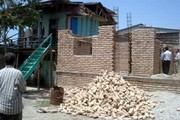 پیروزبخت: مشکل اصلی در ساخت و سازها زیاد شدن تقلب است