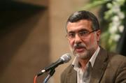 واکنش سرپرست سازمان نظام پزشکی به سخنان روحانی