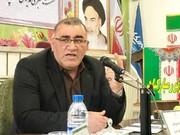 صادرات مرغ گوشتی به خارج از آذربایجانغربی ممنوع شد!