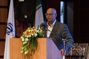 رئیس هیئت مدیره زر: تولیدکنندگان چراغ صنعت کشور را روشن نگه میدارند