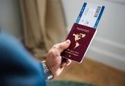 نرخ پرواز خارجی بر چه اساسی تعیین میشود؟