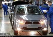 وزیر صنعت: در خودرو شاهد افزایش تولید هستیم