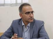 درخشش کتابخانههای عمومی روستایی استان سمنان در جشنواره شهرها و روستاهای دوستدار کتاب